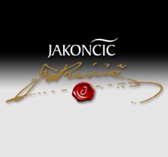 - Jaconcic Gorazia