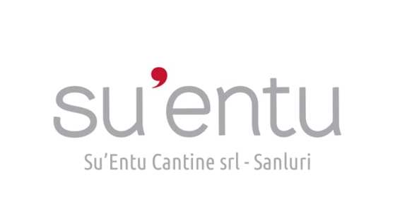 Logo Su'entu
