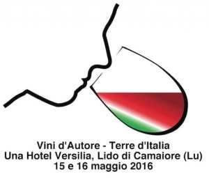 Terre d'italia vini d'autore
