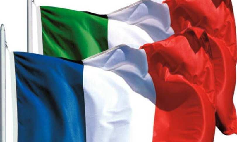 sfida italia Francia per il metodo classico
