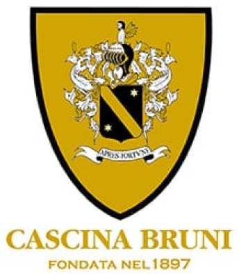 Logo Cascina Bruni
