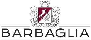 Sergio Barbaglia logo