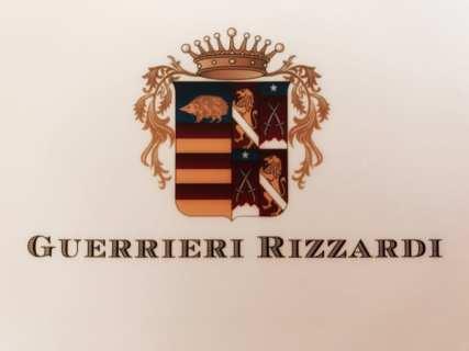 Logo Guerrieri Rizzardi