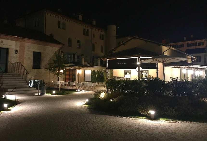 Borgo Bardolino Guerrieri Rizzardi
