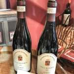 Amarone 2005 Guerrieri Rizzardi