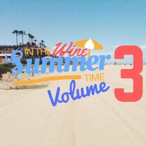 estate di VinoperPassione