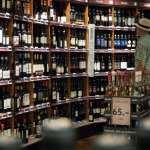 Quanto spendi per il vino