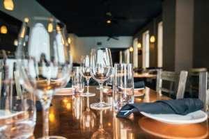 costi della filiera del vino
