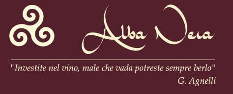 Logo Albanera