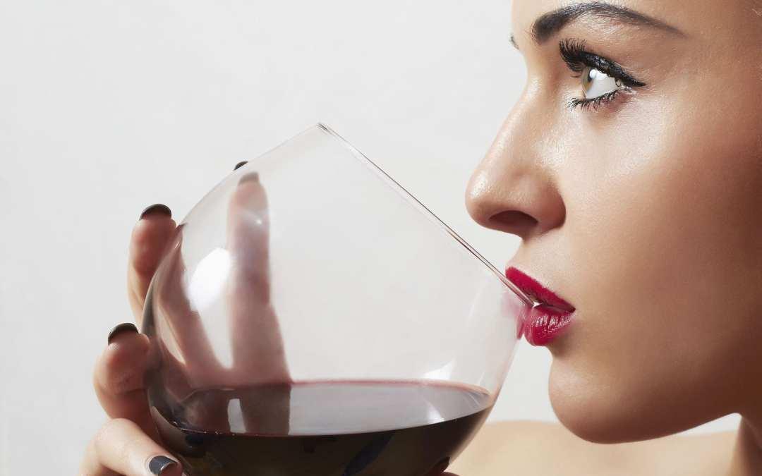 corso degustazione VinoperPassione