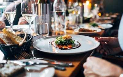 Quale sarà la fine del vino nella ristorazione dopo il Corona virus?