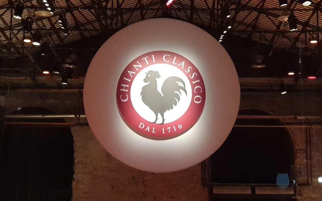 La Collection 2020 ha dimostrato la grandezza del Chianti Classico!