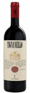 tignanello 2015 antinori supertuscan vinopoli.it enoteca online e-commerce