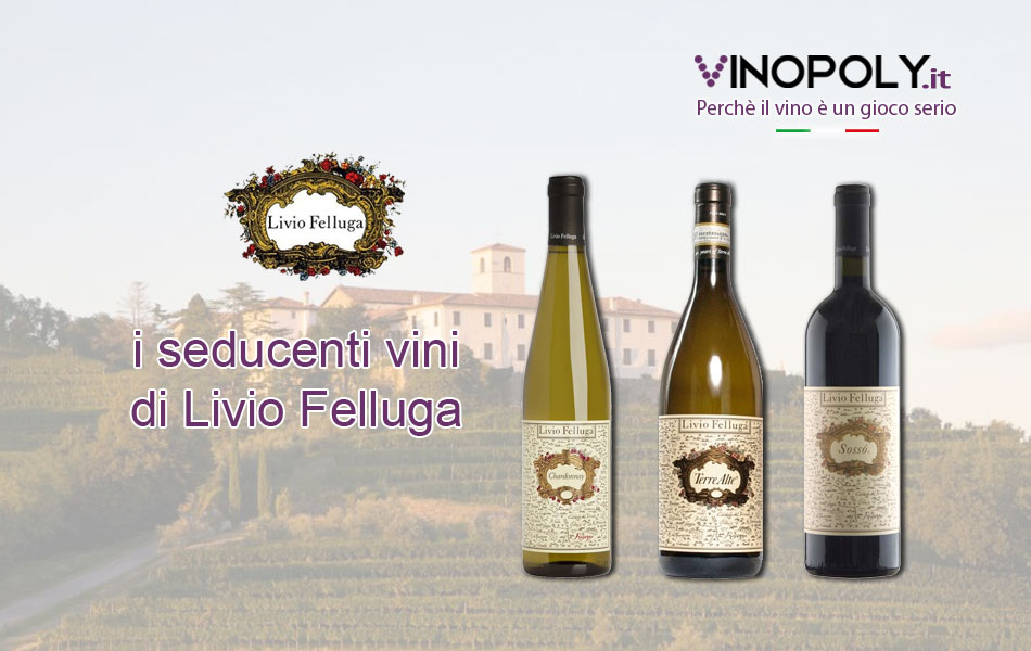 livio felluga in vendita su vinopoly enoteca online