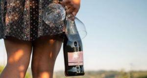 Leggi: La bottiglia con l'ombelico non è solo un vezzo