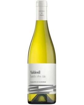 Valdesil Godello sobre Lias 2016 Spanish wine at the best price