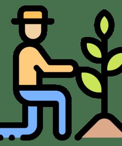 Záhradkárske potreby