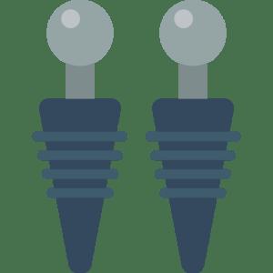 Uzávery, zátky a termokapsule