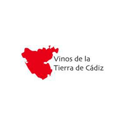 Tierra de Cádiz