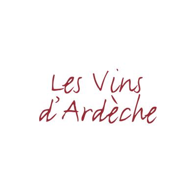 AOC Ardèche