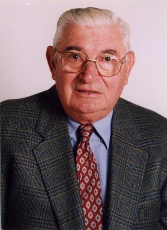 GonzaloOrtiz