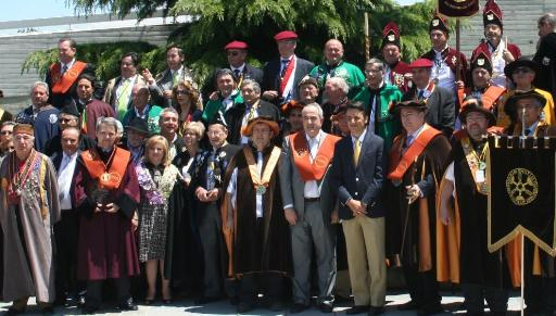 FECOES-VALLADOLID2010