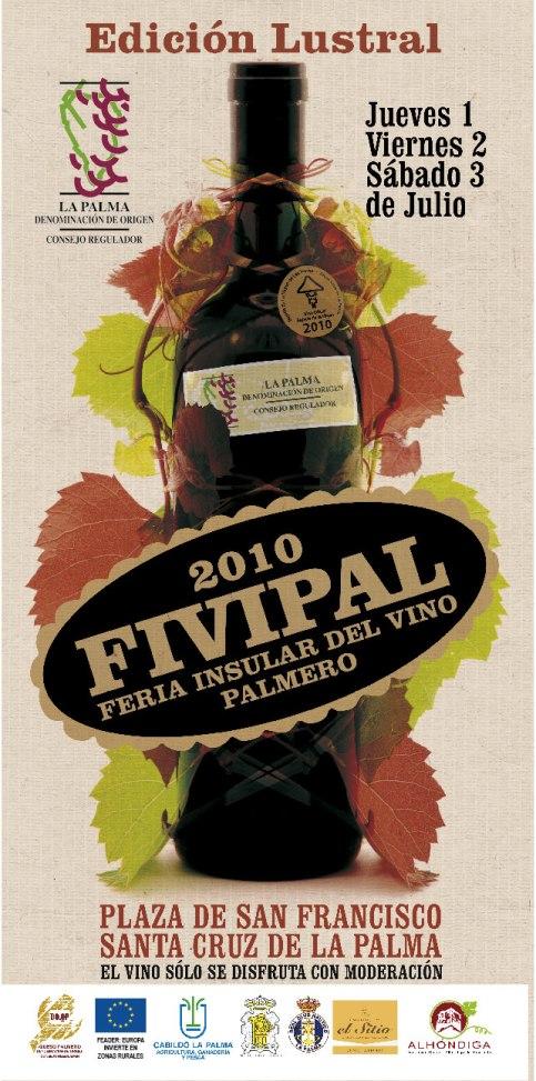 cartel fivipal-01