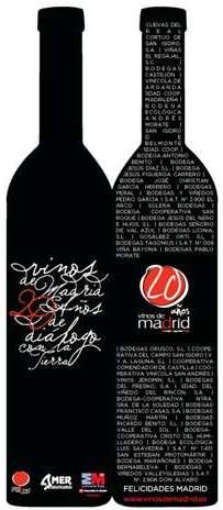 Díptico_Semana_del_vino de madrid - copia