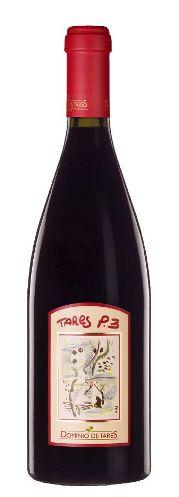 TARES P3 - copia