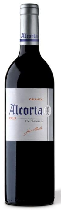 Alcorta_Crianza