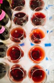 Ultimate Wine Challenge