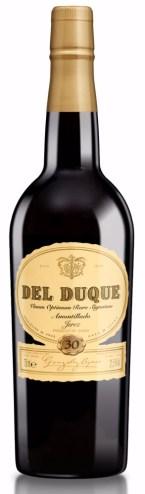 DEL_DUQUE