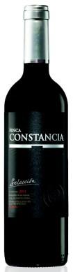 Finca_Constancia_Seleccion