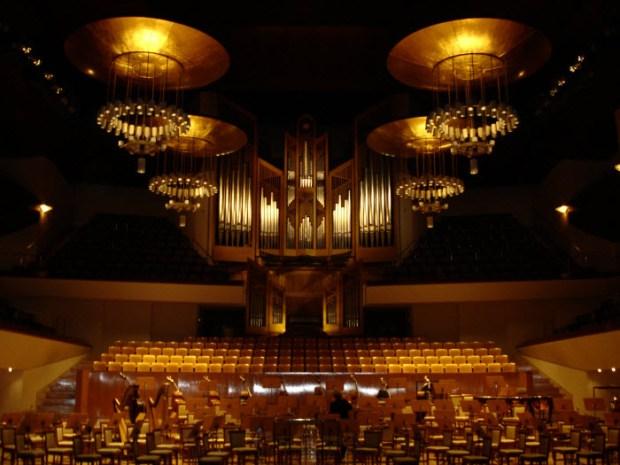 Auditorio_Nacional_de_Música