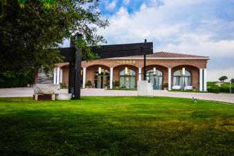 TORRES-Centro de Visitas - copia