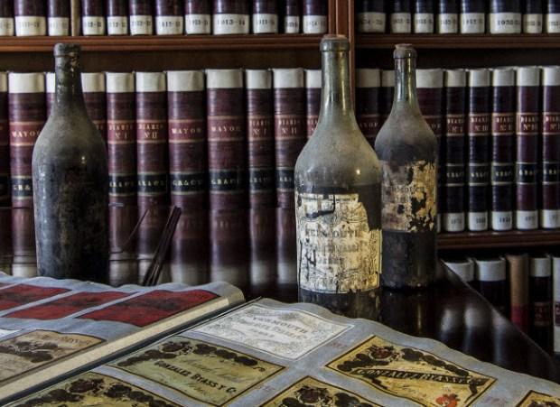 Etiqueta_historica_Vermouth