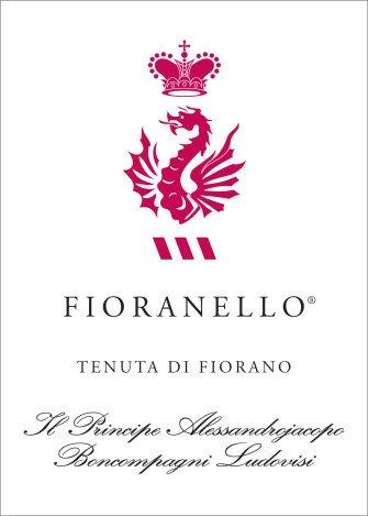 Fioranello Rosso 2014