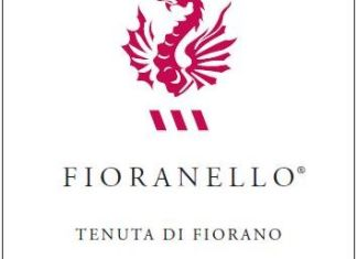 Fioranello Rosso