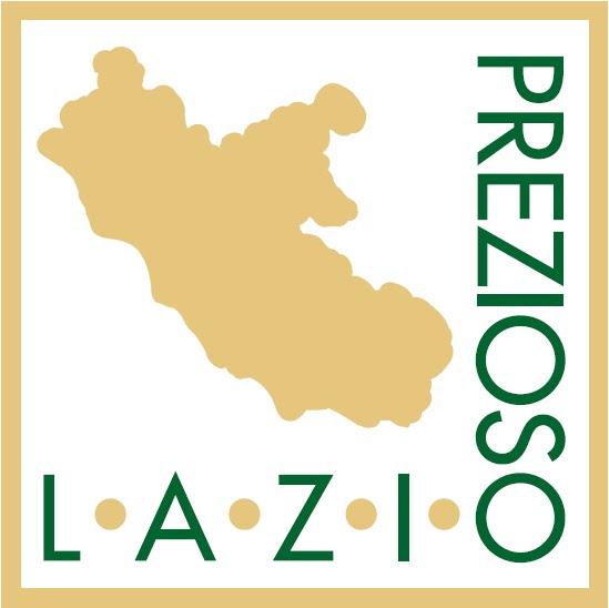 Lazio Prezioso