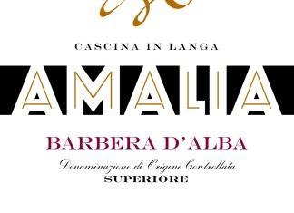 Barbera d'Alba Superiore 2016