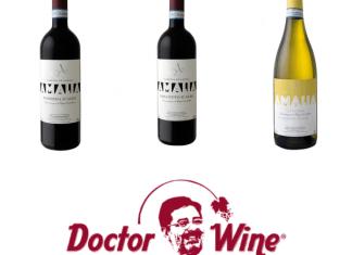 Doctor Wine