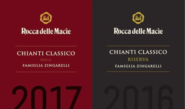 Chianti Classico Collection