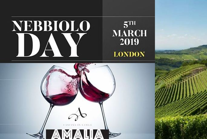 Nebbiolo Day