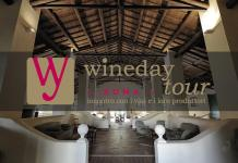 Wineday Tour 2019