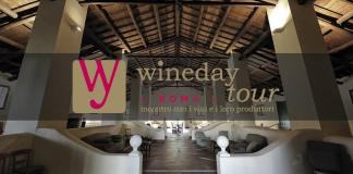 Wineday Tour 2019