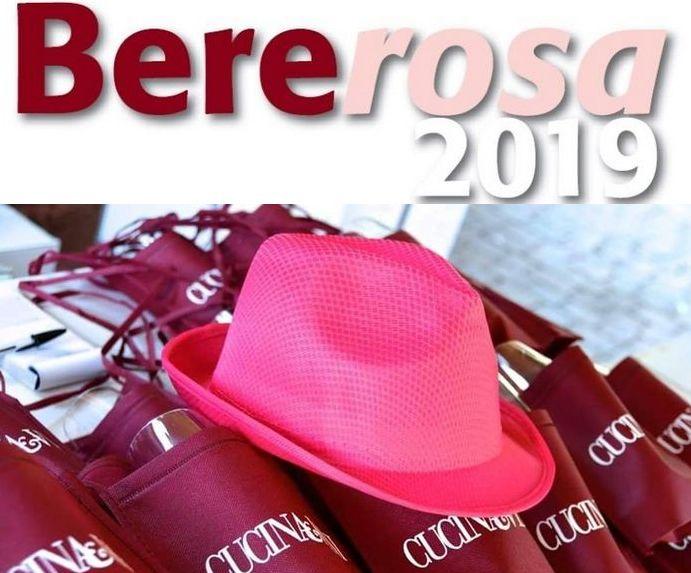 Bererosa 2019