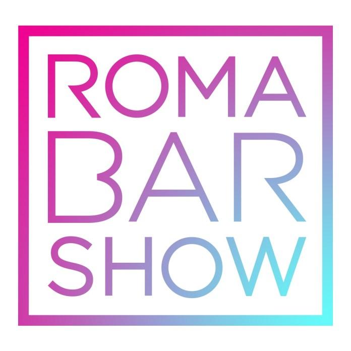 Roma Bar Show