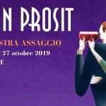 Ein Prosit Udine 2019