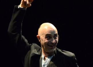 Carlo Ragone Intestamé