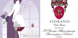 Tenuta di Fiorano al Merano WineFestival